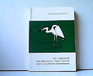 Die Vogelwelt am Steinhuder Meer und in: Peter Weißköppel: