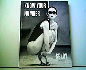 Know Your Number.
