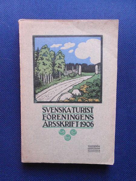 Finlands svensk datiert Wookup in Beziehung Cosmo verwandeln