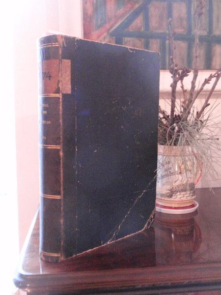 Journal des Demoiselles. Petit Courrier des Dames: Journal des Demoiselles.