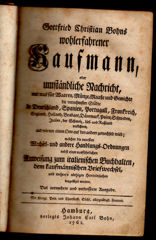 viaLibri ~ Rare Books from 1762 - Page 8