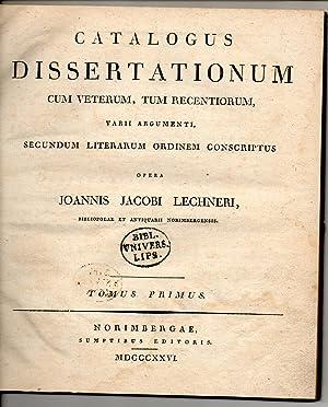 mglichst vollstndiges alphabetisches verzeichni der in deutschland lechner - Isaac Newton Lebenslauf