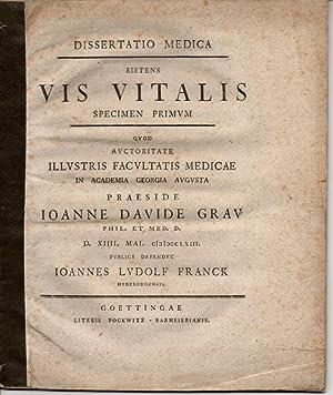 Die medizinische Dissertation: Schreiben – Wikibooks, Sammlung freier Lehr-, Sach- und Fachbücher