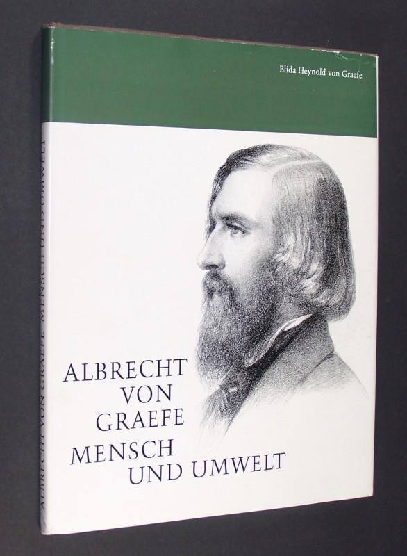 the heynold Martin wehrle: der klügere denkt nach sprecher: helge heynold genre: ratgeber ungek lesung, 1 cds, dezember 2017 isbn: 978-3-942748-97-1 preis: 15,90.