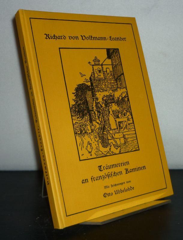 Richard Von Volkmann-leander Verkaufspreis Vom Unsichtbaren Königreiche Belletristik