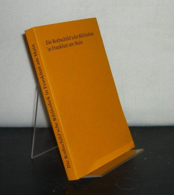 Bibliothek Stollberg