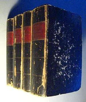 Ioannis Calvini in Novum Testamentum commentarii, ad: Calvin, Johannes:
