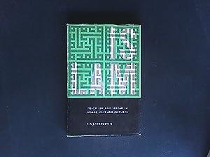 Islam. Its Origin and Spread in Words,: Verhoeven, F.R.J.: