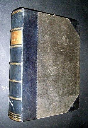 Librorum Sacrorum Veteris Testamenti Concordantiae Hebraicae atque: Fuerstio, Julio: