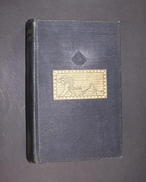 Mesopotamian Archaeology. An Introduction to the Archaeology: Handcock, Percy S.