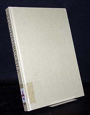 Stundenbücher und ihre Eigentümer. Von John Harthan.: Harthan, John: