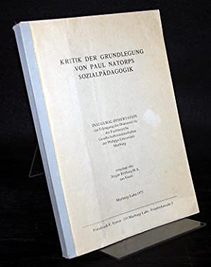 Paul duhamel phd thesis
