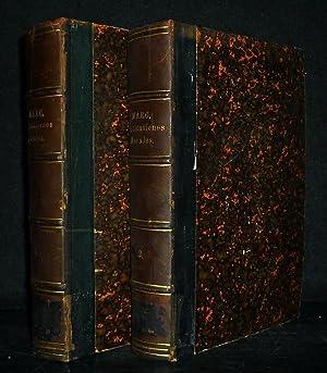 Institutionis morales alphosianae seu doctoris ecclesiae S.: Ligorio, Alphonsi Mariae