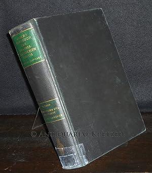 Hagers Handbuch der pharmazeutischen Praxis für Apotheker,: List, P.H. (Hrsg.)