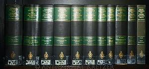 Hagers Handbuch der pharmazeutischen Praxis. Für Apotheker,: Kern, Walther (Bearb.),