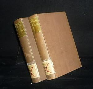 L'Afrique chretienne. [2 Volumes: Tome premier et: Leclercq, H.: