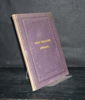 Kurzer Abriss der alten Geographie. Von J.H.: Möller, J.H.: