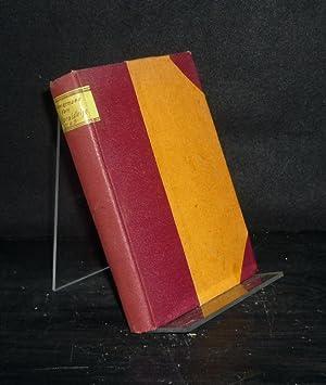 Vom Nationalstolze. [Von Johann Georg Zimmermann].: Zimmermann, J.G. (=