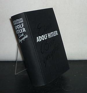 hitler walter herbert - AbeBooks