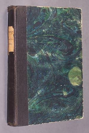Reformationsschriften der Allgemeinen Evangelisch-Lutherischen Konferenz. Herausgegeben von: Grützmacher, R(ichard) H.