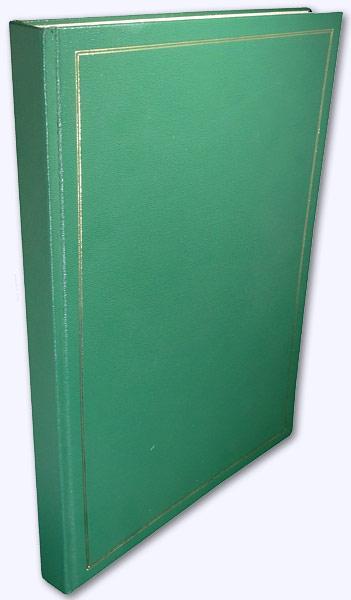 """Hatha-Yoga Übungsbuch. Fortsetzung von """"Sport und Yoga"""".: Yesudian, Selvarajan und"""