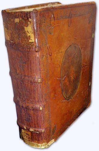 Astronomia Teutsch / Dergleichen vormals nye in: Rensberger, Nikolaus: