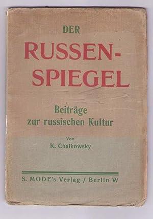 Entdecken Sie Sammlungen Von Geschichte Kunst Und border=