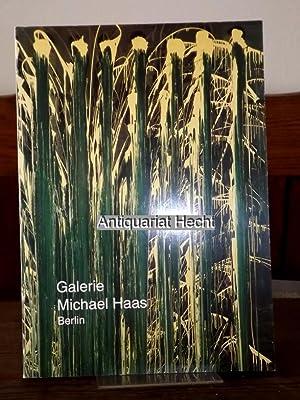Entdecken Sie die Bücher der Sammlung Kunst (Ausstellungskataloge ...