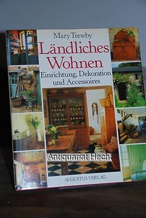 shop architektur (innenarchitektur) books and collectibles, Innenarchitektur ideen
