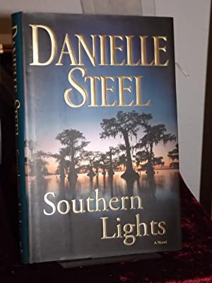 Southern Lights. A Novel.