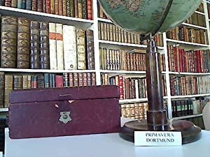The Works of William Shakspeare. Bedford edition.: Shakspeare, William :