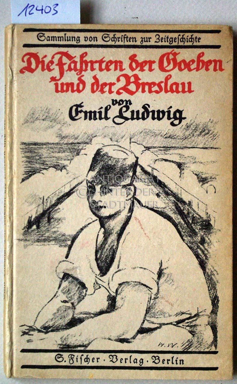 Paypal Ludwig Schröder