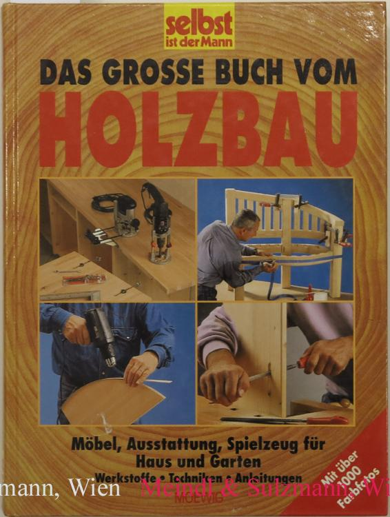 das holzbau buch fuer zvab. Black Bedroom Furniture Sets. Home Design Ideas