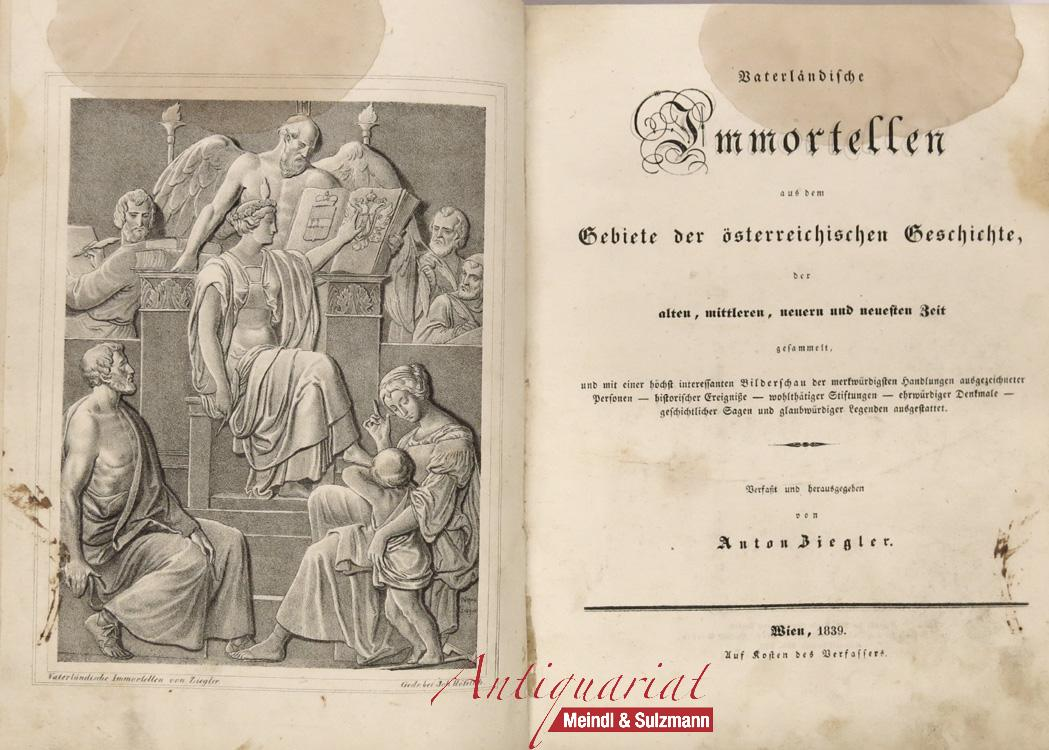 hohenstaufenhelfenstein historisches jahrbuch fr den kreis gppingen hohenstaufenhelfenstein historisches jahrbuch fr den kreis gppingen 13