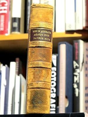 3 books in 1 volum: 1. H.W.: Haygarth, Henry William,