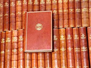 The Sussex Edition of the Complete Works: Kipling, Rudyard: