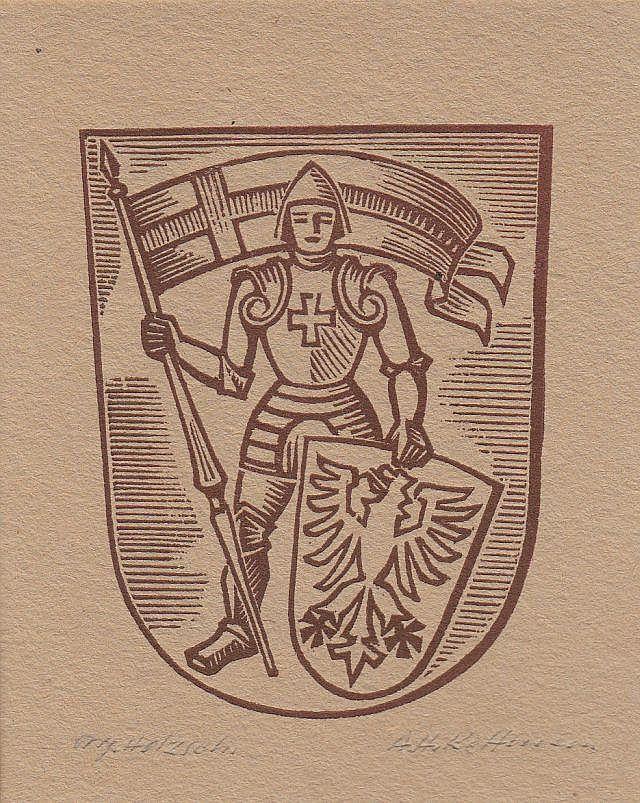 kettmann - ZVAB