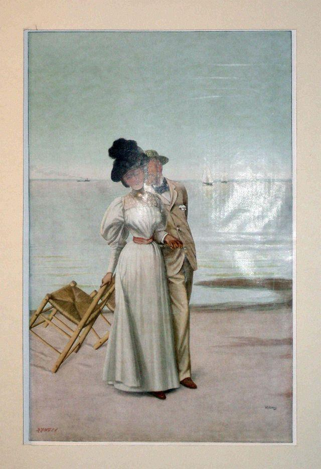 Frau sucht mann sylt