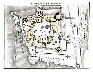 Entdecken Sie Sammlungen Von Alte Original Graphik Und S