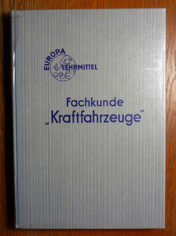 Ungewöhnlich 14 Awg Drahtverstärker Galerie - Der Schaltplan ...