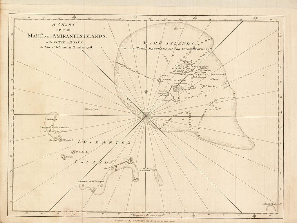 viaLibri ~ Rare Books from 1803 - Page 7