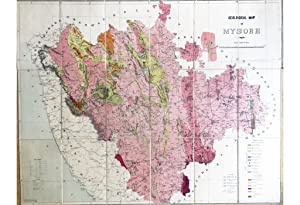 lithograph - Used - Seller-Supplied Images - Maps - AbeBooks