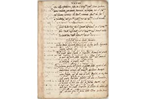 OTTOMAN-VENETIAN RELATIONS / DIPLOMATIC & ECONOMIC HISTORY / IMPORTANT MSS. PRIMARY SOURCE: