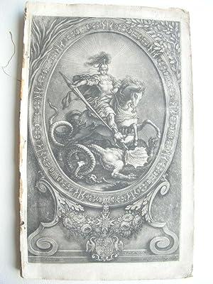 Illustris Adolescens Documentis Ethico-Christiano-Politicis Condignam Vivendi Normam Edoctus, sub ...