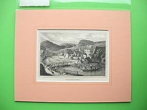 """Artelshofen."""" //: Vorra - )"""
