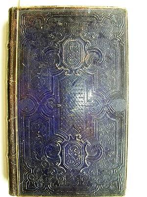 Les Ducs de Bourgogne. (Histoire des XIV. et XV. siècles.). //: Valentin, F. :