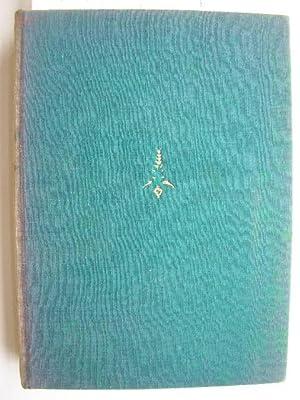 Das Altenberg-Buch //: Egon Friedell (Hg.)