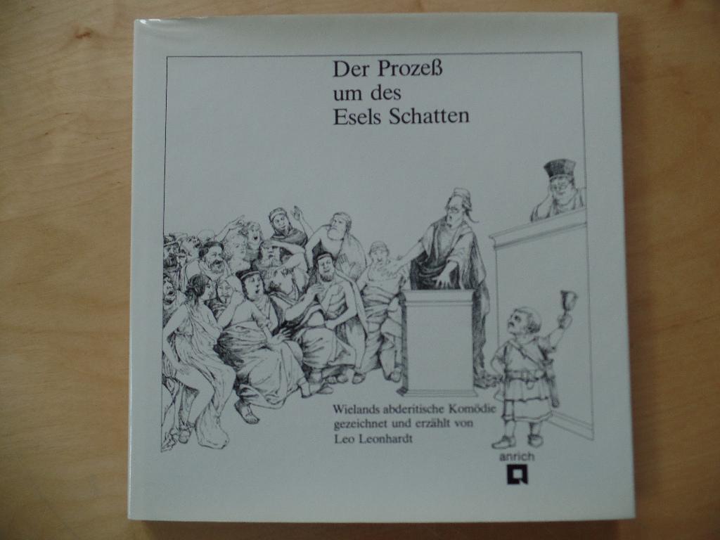 Krebs-Mann datiert leo Frau Stadt und Land datiert nz