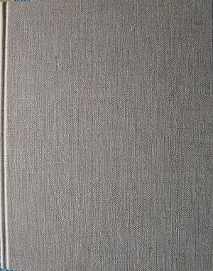 Holzdecken im Wohnhaus - Formen und Konstruktionen: Knobloch, Arno