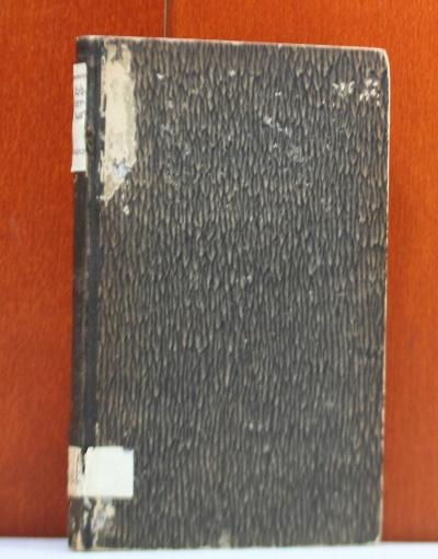 Vialibri Rare Books From 1842 Page 11